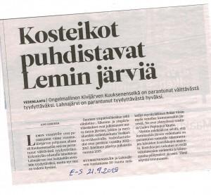 Kosteikot_puhdistavat_Lemillä E-S 21092019