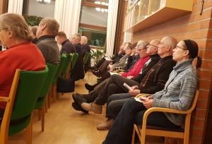 2-20190123_Kuolimo-illan-kiinnostunutta_yleisöä