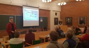 5-20190123_Jätevesipuhdistamon-päivitys_Vesa Roiko-Jokela
