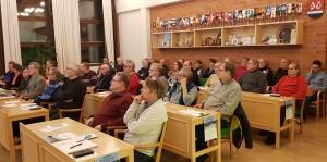 6-20190123_Kuolimo-illan-yleisöä